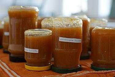beuys marmelade