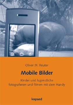 cover mobile bilder